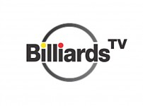 Billiards TV