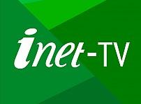아이넷TV